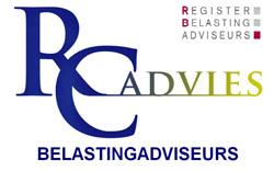 RC Advies