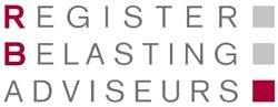 register_belastingadviseurs